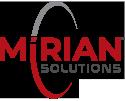 MirianSolutions.com